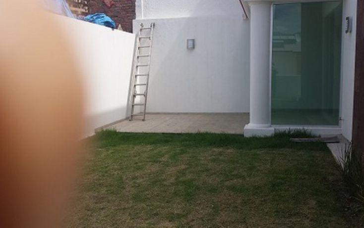 Foto de casa en venta en, paseos del bosque, naucalpan de juárez, estado de méxico, 2018953 no 09