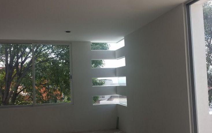 Foto de casa en venta en, paseos del bosque, naucalpan de juárez, estado de méxico, 2018953 no 11