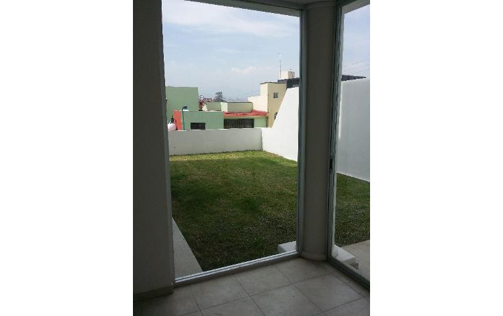 Foto de casa en venta en  , paseos del bosque, naucalpan de juárez, méxico, 1120581 No. 03