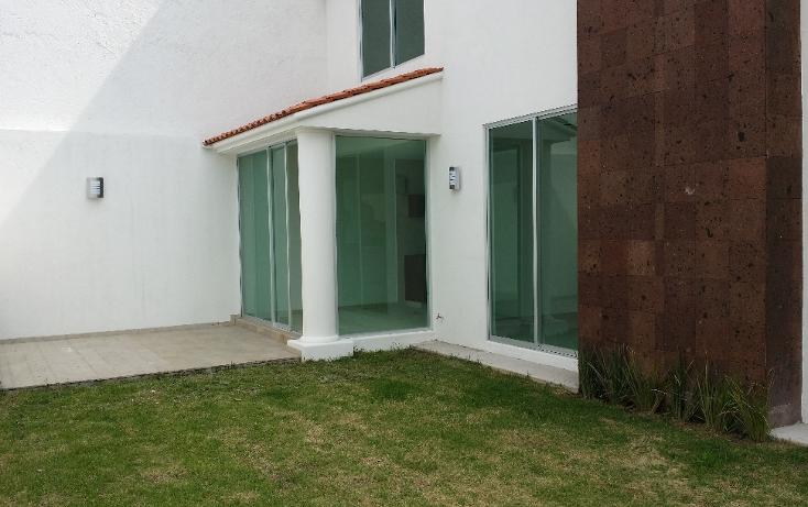 Foto de casa en venta en  , paseos del bosque, naucalpan de juárez, méxico, 1120581 No. 05