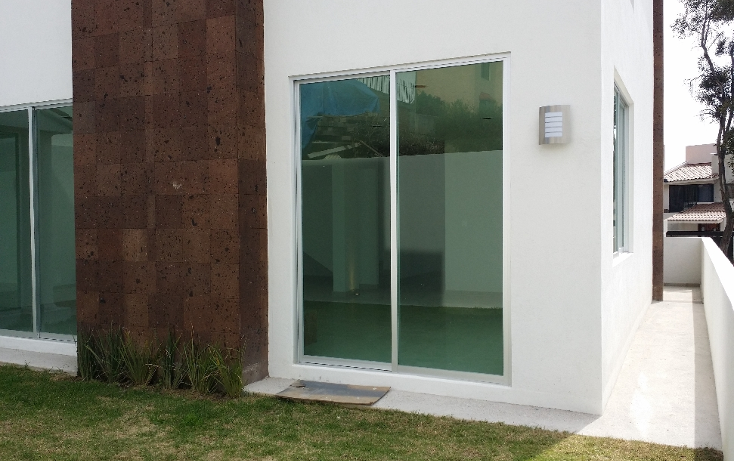 Foto de casa en venta en  , paseos del bosque, naucalpan de juárez, méxico, 1120581 No. 06