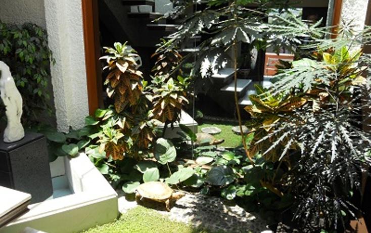 Foto de casa en renta en  , paseos del bosque, naucalpan de juárez, méxico, 1242129 No. 02