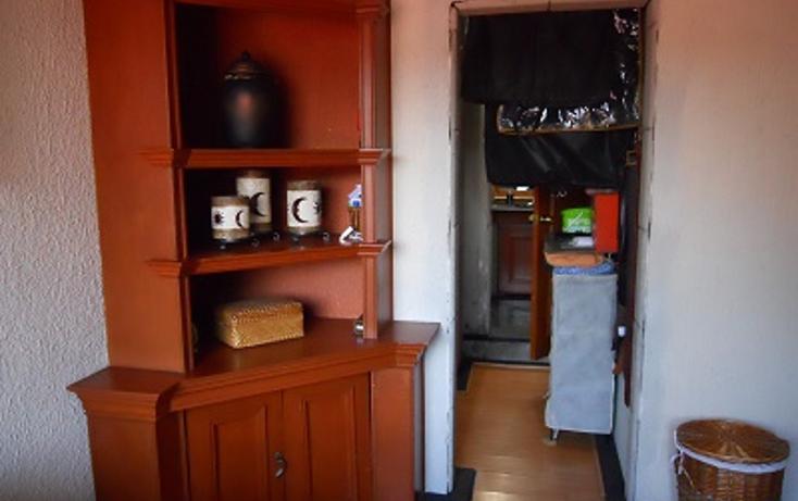 Foto de casa en renta en  , paseos del bosque, naucalpan de juárez, méxico, 1242129 No. 10