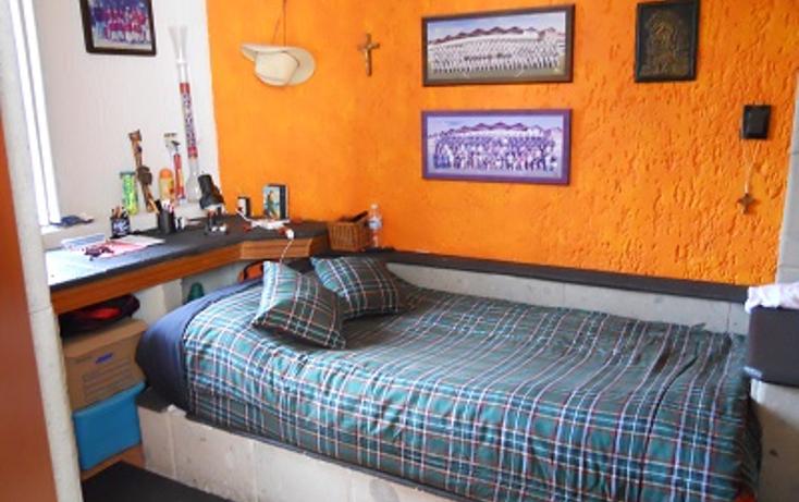 Foto de casa en renta en  , paseos del bosque, naucalpan de juárez, méxico, 1242129 No. 13