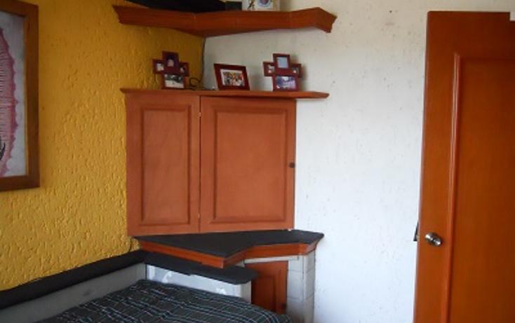 Foto de casa en renta en  , paseos del bosque, naucalpan de juárez, méxico, 1242129 No. 15