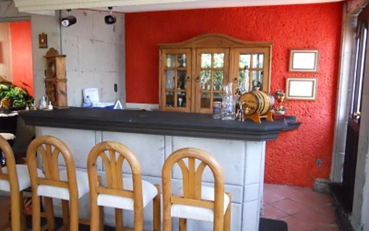Foto de casa en renta en  , paseos del bosque, naucalpan de juárez, méxico, 1242129 No. 18
