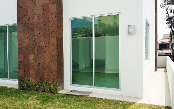Foto de casa en venta en  , paseos del bosque, naucalpan de juárez, méxico, 1296653 No. 02