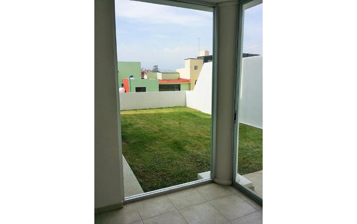 Foto de casa en venta en  , paseos del bosque, naucalpan de juárez, méxico, 1296653 No. 05