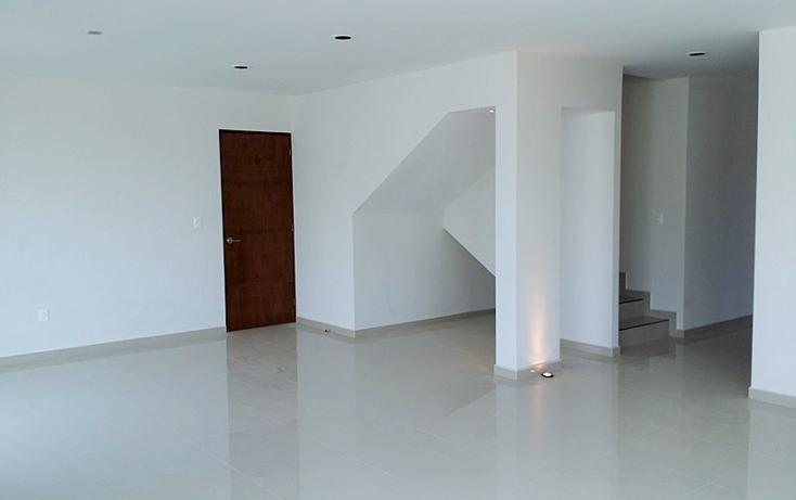 Foto de casa en venta en  , paseos del bosque, naucalpan de juárez, méxico, 1296653 No. 07