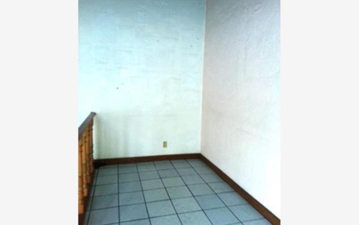 Foto de casa en venta en  , paseos del bosque, naucalpan de ju?rez, m?xico, 1321287 No. 02