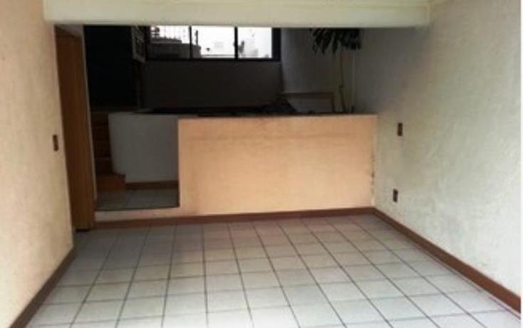 Foto de casa en venta en  , paseos del bosque, naucalpan de ju?rez, m?xico, 1321287 No. 03