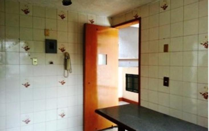Foto de casa en venta en  , paseos del bosque, naucalpan de ju?rez, m?xico, 1321287 No. 07