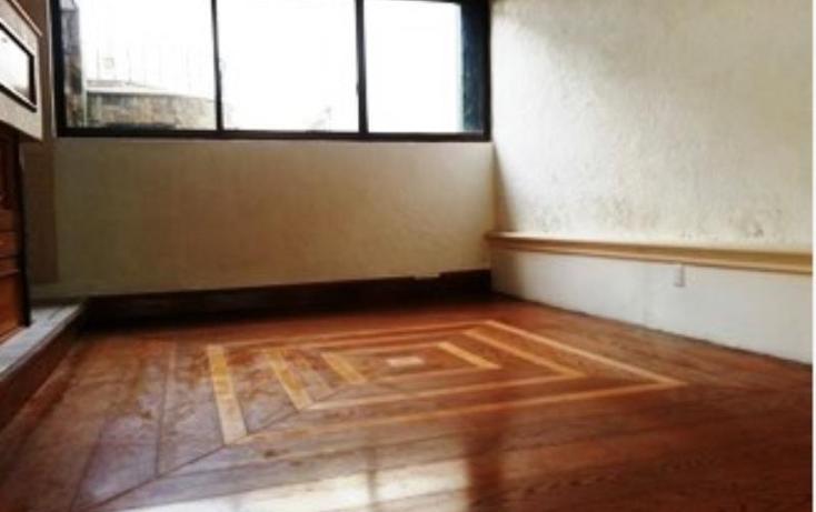 Foto de casa en venta en  , paseos del bosque, naucalpan de ju?rez, m?xico, 1321287 No. 09