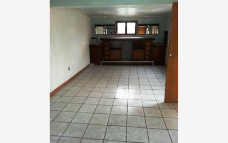Foto de casa en venta en  , paseos del bosque, naucalpan de ju?rez, m?xico, 1321287 No. 13