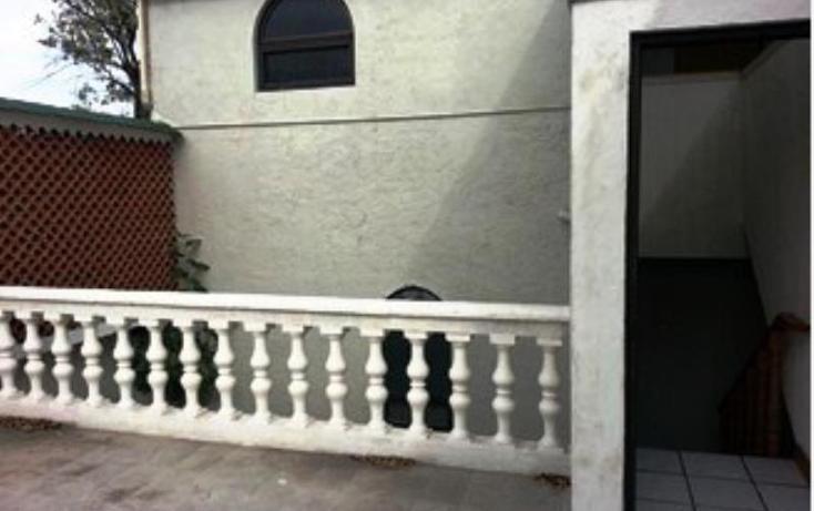 Foto de casa en venta en  , paseos del bosque, naucalpan de ju?rez, m?xico, 1321287 No. 15