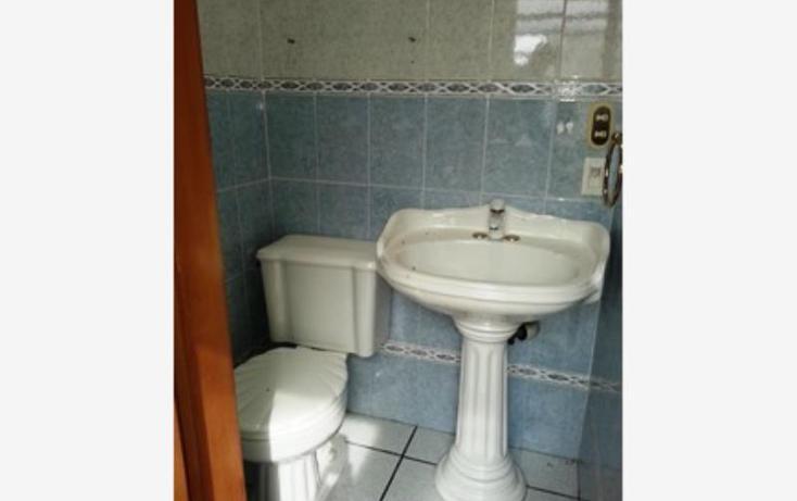 Foto de casa en venta en  , paseos del bosque, naucalpan de ju?rez, m?xico, 1321287 No. 18