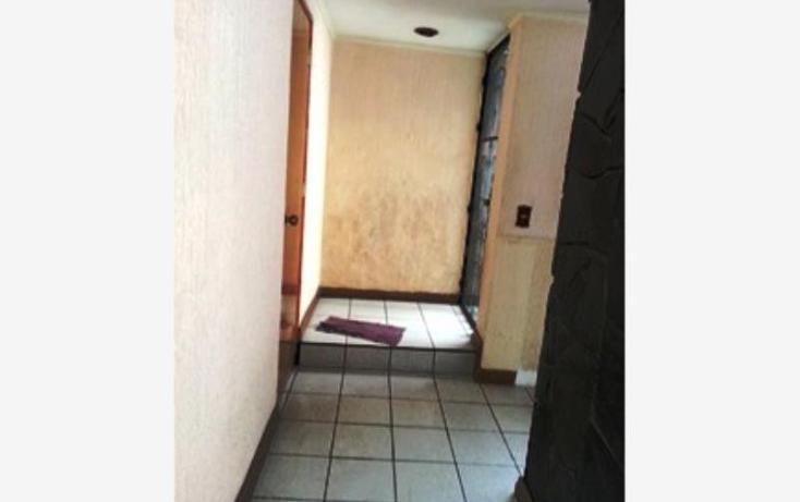 Foto de casa en venta en  , paseos del bosque, naucalpan de ju?rez, m?xico, 1321287 No. 21