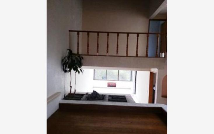 Foto de casa en venta en  , paseos del bosque, naucalpan de ju?rez, m?xico, 1321287 No. 28