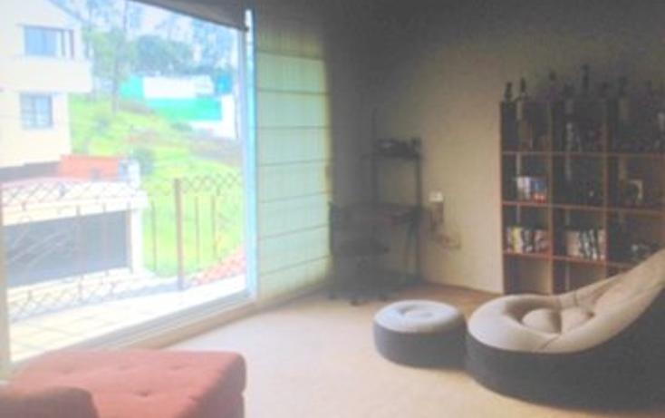 Foto de casa en venta en  , paseos del bosque, naucalpan de juárez, méxico, 1327829 No. 04