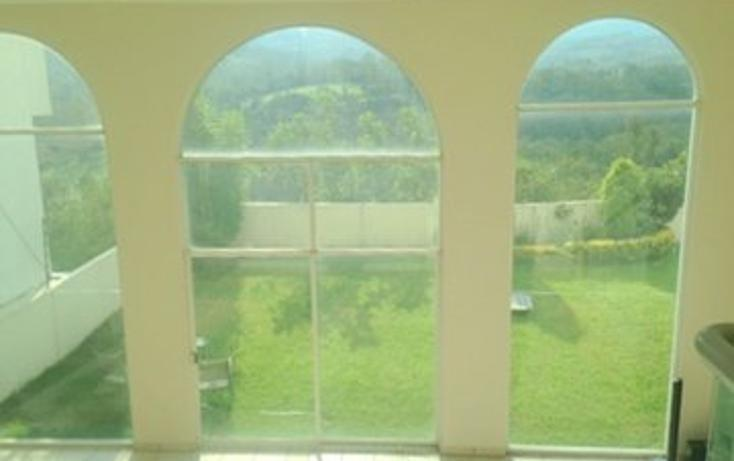 Foto de casa en venta en  , paseos del bosque, naucalpan de juárez, méxico, 1327829 No. 08