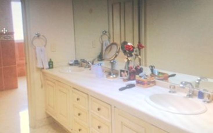 Foto de casa en venta en  , paseos del bosque, naucalpan de juárez, méxico, 1327829 No. 12