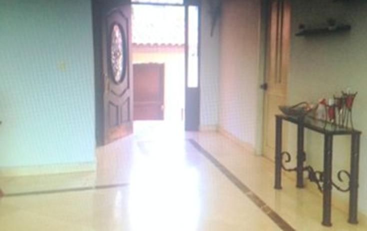 Foto de casa en venta en  , paseos del bosque, naucalpan de juárez, méxico, 1327829 No. 14