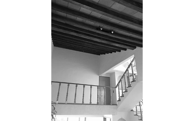 Foto de casa en venta en  , paseos del bosque, naucalpan de juárez, méxico, 1499621 No. 05
