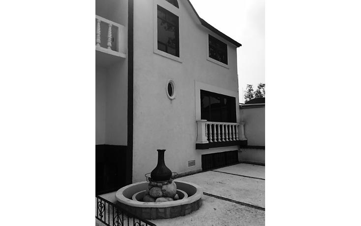 Foto de casa en venta en  , paseos del bosque, naucalpan de juárez, méxico, 1499621 No. 07