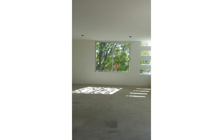 Foto de casa en venta en  , paseos del bosque, naucalpan de ju?rez, m?xico, 1560582 No. 04