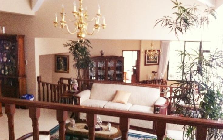 Foto de casa en venta en  , paseos del bosque, naucalpan de ju?rez, m?xico, 1970584 No. 08