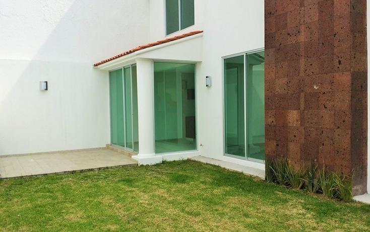 Foto de casa en venta en circuito aztlán , paseos del bosque, naucalpan de juárez, méxico, 2728932 No. 08