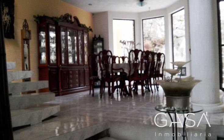 Foto de casa en venta en paseos del bosque, paseos del bosque, naucalpan de juárez, estado de méxico, 1464393 no 03