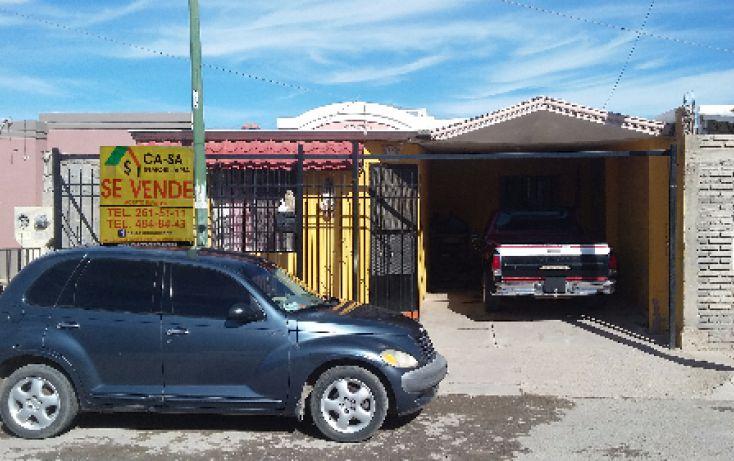Foto de casa en venta en, paseos del camino real i, ii, iii y iv, chihuahua, chihuahua, 1502337 no 01