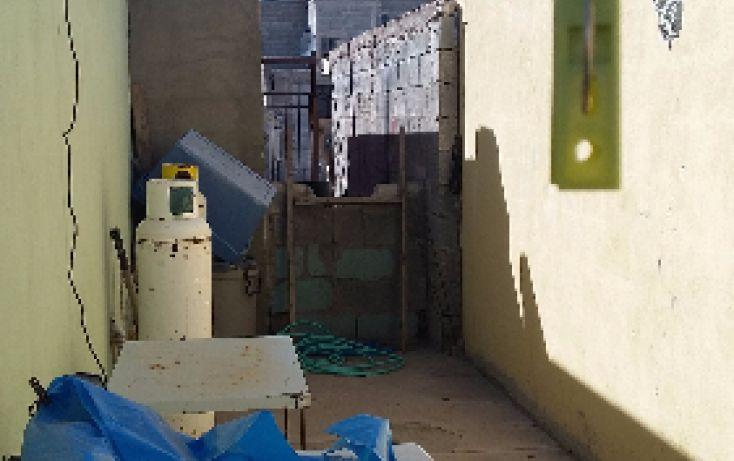 Foto de casa en venta en, paseos del camino real i, ii, iii y iv, chihuahua, chihuahua, 1502337 no 03