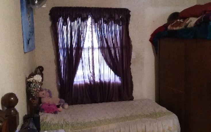 Foto de casa en venta en, paseos del camino real i, ii, iii y iv, chihuahua, chihuahua, 1502337 no 05