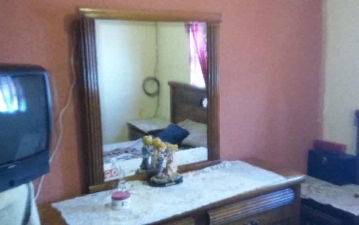 Foto de casa en venta en, paseos del camino real i, ii, iii y iv, chihuahua, chihuahua, 1502337 no 09