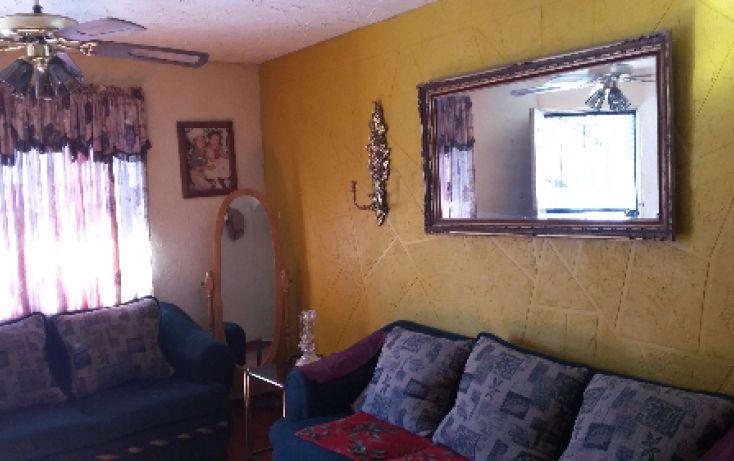 Foto de casa en venta en, paseos del camino real i, ii, iii y iv, chihuahua, chihuahua, 1502337 no 11