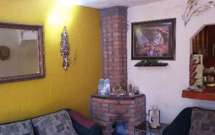Foto de casa en venta en, paseos del camino real i, ii, iii y iv, chihuahua, chihuahua, 1502337 no 12