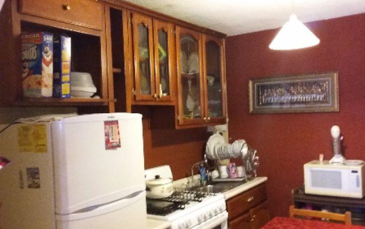 Foto de casa en venta en, paseos del camino real i, ii, iii y iv, chihuahua, chihuahua, 1502337 no 13