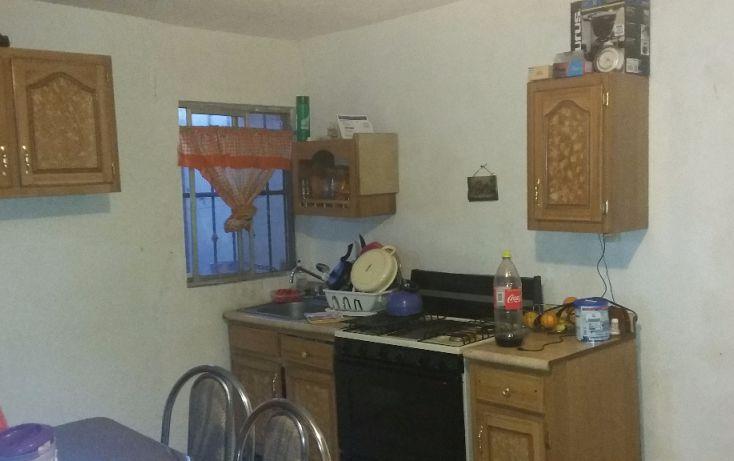 Foto de casa en venta en, paseos del camino real i, ii, iii y iv, chihuahua, chihuahua, 2003936 no 02