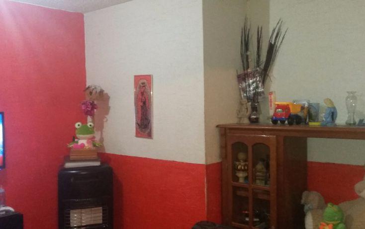 Foto de casa en venta en, paseos del camino real i, ii, iii y iv, chihuahua, chihuahua, 2003936 no 03