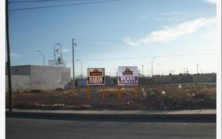 Foto de terreno comercial en venta en, paseos del camino real i, ii, iii y iv, chihuahua, chihuahua, 524518 no 01