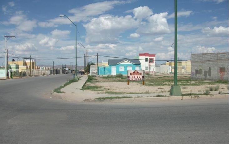 Foto de terreno habitacional en renta en, paseos del camino real i, ii, iii y iv, chihuahua, chihuahua, 524567 no 01