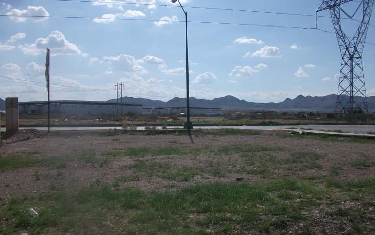 Foto de terreno habitacional en renta en  , paseos del camino real i, ii, iii y iv, chihuahua, chihuahua, 524567 No. 02
