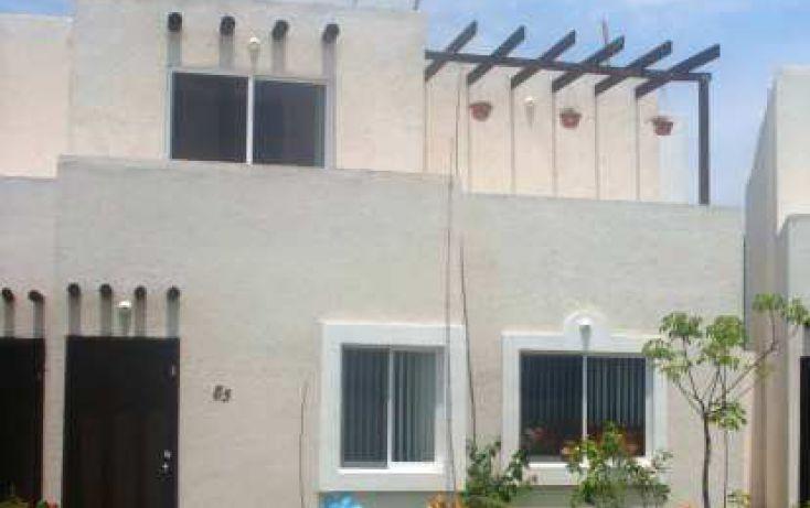 Foto de casa en venta en, paseos del campestre, medellín, veracruz, 1110371 no 01