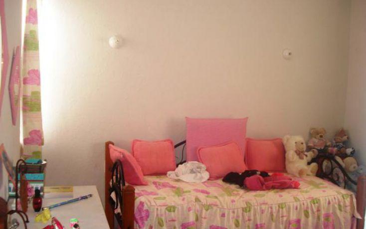 Foto de casa en venta en, paseos del campestre, medellín, veracruz, 1110371 no 04