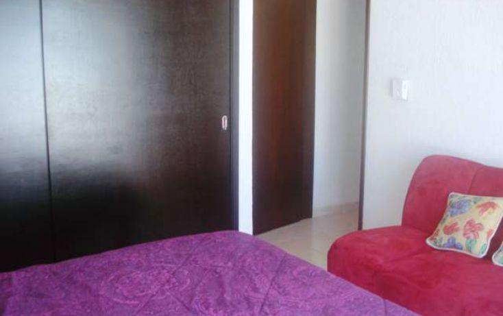 Foto de casa en venta en, paseos del campestre, medellín, veracruz, 1110371 no 06