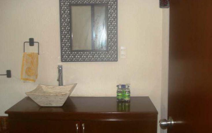 Foto de casa en venta en, paseos del campestre, medellín, veracruz, 1110371 no 07