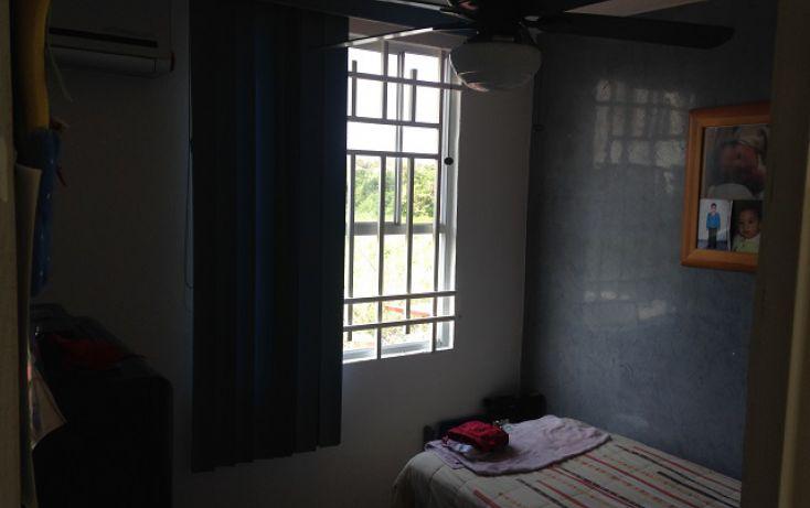 Foto de casa en venta en, paseos del campestre, medellín, veracruz, 1776758 no 05