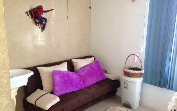 Foto de casa en venta en, paseos del campestre, medellín, veracruz, 1776758 no 06